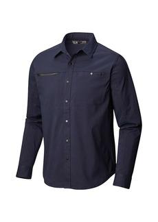 Mountain Hardwear Men's Hardwear AP Shirt