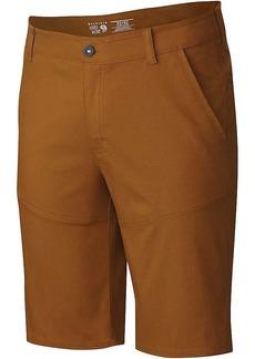 Mountain Hardwear Men's Hardwear AP Short
