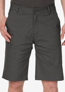 Mountain Hardwear Men's Hardwear Ap Shorts from Eastern Mountain Sports