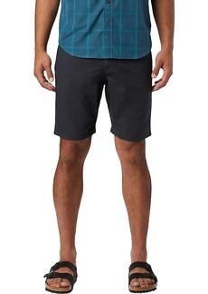 Mountain Hardwear Men's J Tree 9 Inch Short