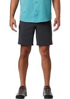 Mountain Hardwear Men's Logan Canyon 7 Inch Short