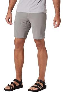 Mountain Hardwear Men's Logan Canyon 9 Inch Short