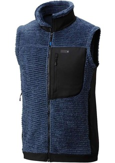 Mountain Hardwear Men's Monkey Man Vest