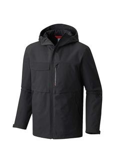 Mountain Hardwear Men's Overlook Shell Jacket