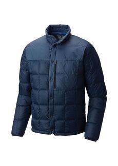 Mountain Hardwear Men's PackDown Jacket