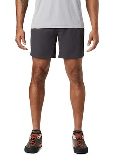 Mountain Hardwear Men's Railay Redpoint 5 Inch Short