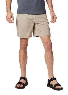 Mountain Hardwear Men's Railay Redpoint 5 Inch Short