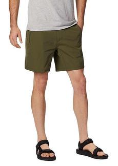 Mountain Hardwear Men's Railay Redpoint 9 Inch Short