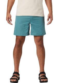 Mountain Hardwear Men's Railay Short