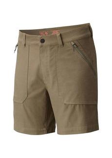 Mountain Hardwear Men's Redwood Camp 9IN Short
