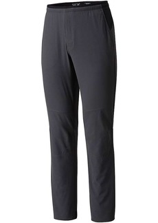 Mountain Hardwear Men's Right Bank Lined Pant