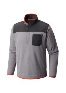 Mountain Hardwear Men's Right Bank Shirt Jack