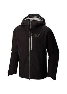Mountain Hardwear Men's Sharkstooth Jacket