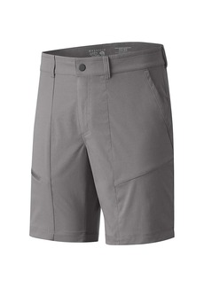 Mountain Hardwear Men's Shilling Short