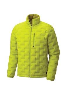 Mountain Hardwear Men's StretchDown DS Jacket