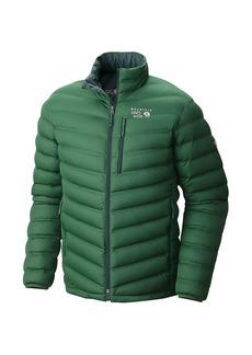 Mountain Hardwear Men's StretchDown Jacket
