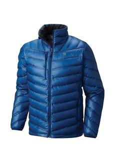 Mountain Hardwear Men's StretchDown RS Jacket