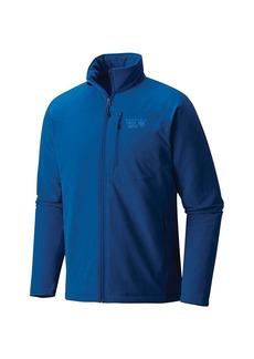 Mountain Hardwear Men's Superconductor Jacket