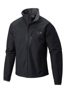 Mountain Hardwear Men's Synchro Jacket from Eastern Mountain Sports