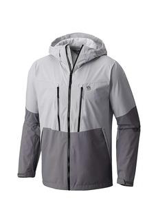 Mountain Hardwear Men's Thundershadow Jacket
