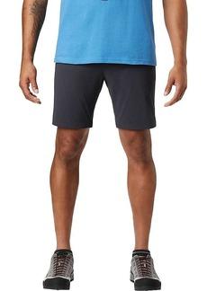 Mountain Hardwear Men's Yucca Canyon 9 Inch Short