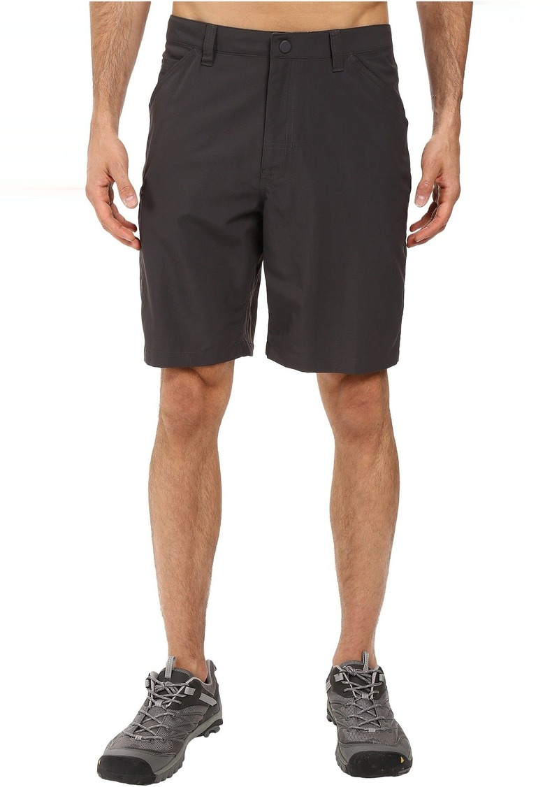 Mountain Hardwear Mesa™ II Shorts