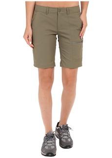Mountain Hardwear Metropass™ Bermuda Shorts