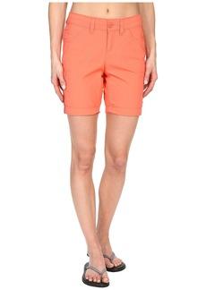 Mountain Hardwear Mirada™ Cargo Shorts