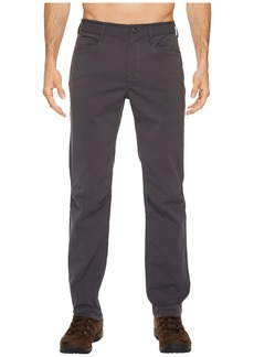 Mountain Hardwear MT5 Pants