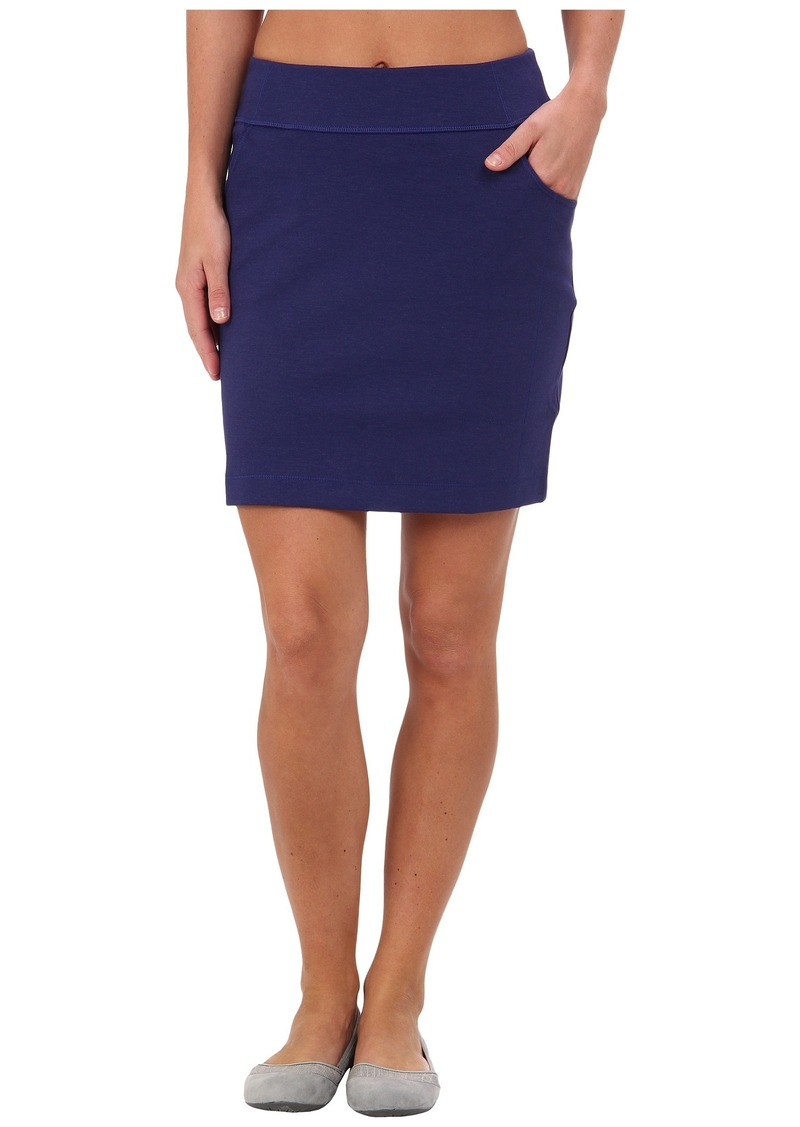 Mountain Hardwear Pandra™ Ponte Skirt