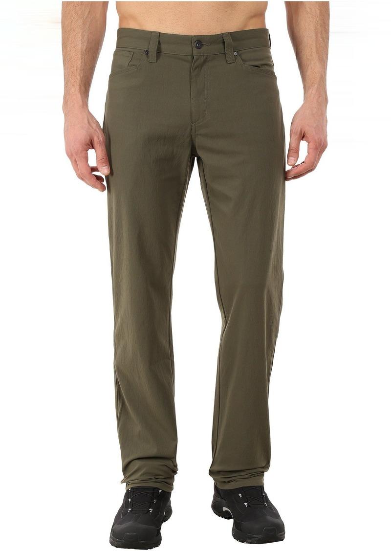 Mountain Hardwear Piero™ Five-Pocket Pants