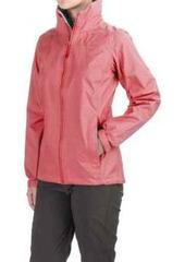 Mountain Hardwear Plasmic Ion Dry.Q® Evap Jacket - Waterproof (For Women)
