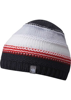 Mountain Hardwear Polara Beanie