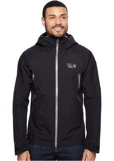 Mountain Hardwear Quasar™ Lite Jacket