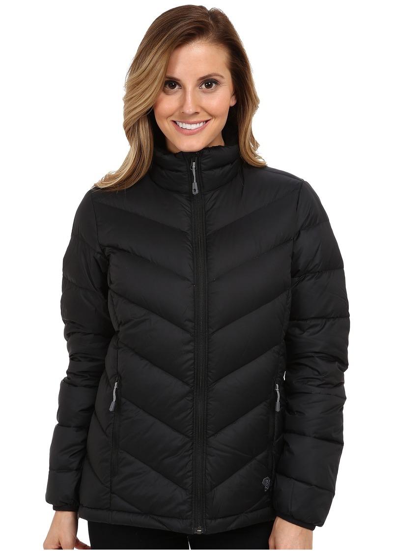 Mountain Hardwear Ratio™ Down Jacket