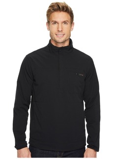 Mountain Hardwear Right Bank Shirt Jack