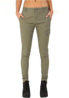 Mountain Hardwear Sojourner™ Twill Cargo Pants