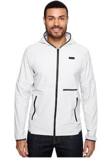 Mountain Hardwear Speedstone Hooded Jacket