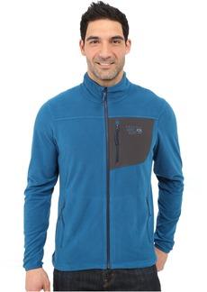 Mountain Hardwear Strecker™ Lite Jacket