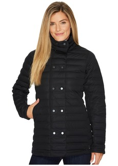 Mountain Hardwear StretchDown Coat
