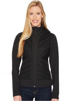 Mountain Hardwear StretchDown HD Hooded Jacket