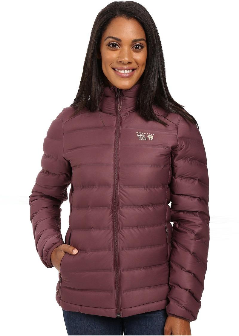 f8316799b StretchDown Jacket