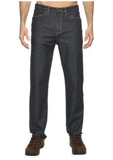 Mountain Hardwear Stretchstone Jeans in Dark Wash