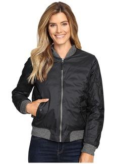 Mountain Hardwear StudioGrand Bomber Jacket