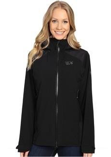 Mountain Hardwear Torzonic™ Jacket