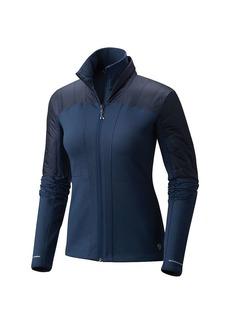 Mountain Hardwear Women's 32 Degree Insulated Jacket