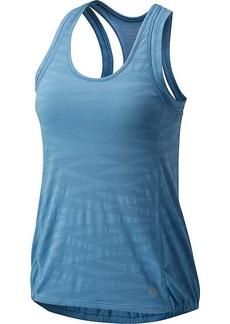 Mountain Hardwear Women's Breeze VNT Tank