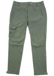 Mountain Hardwear Women's Canyon Pro Pant