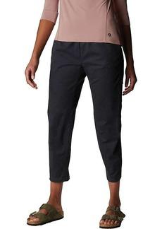 Mountain Hardwear Women's Cederberg Pant