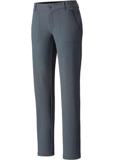 Mountain Hardwear Women's Chockstone 24/7 Pant